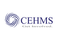 Center for Energy Harvesting Materials and Systems (CEHMS)