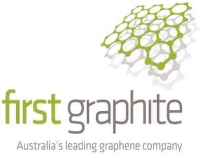 Spotlight on First Graphite
