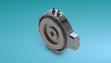 Electric motors based on reluctance torque