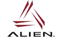 Alien Technology Corporation