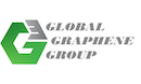 Global Graphene Group