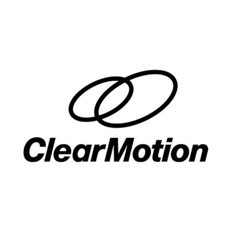 clearmotion  inc