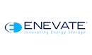 Enevate Corporation