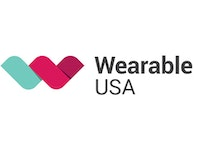 IDTechEx Wearable USA awards