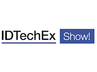 Winners of the IDTechEx Show! USA Awards