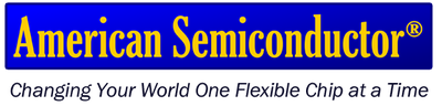 American Semiconductor 2017 Best New Flexible Wearable Component