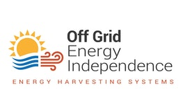 Off Grid Energy Independence. Europe 2018