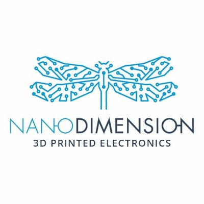 Nano Dimension expands its North American presence