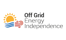 Off Grid Energy Independence: Energy Harvesting Systems. USA 2018