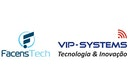 Facens/Vip-Systems