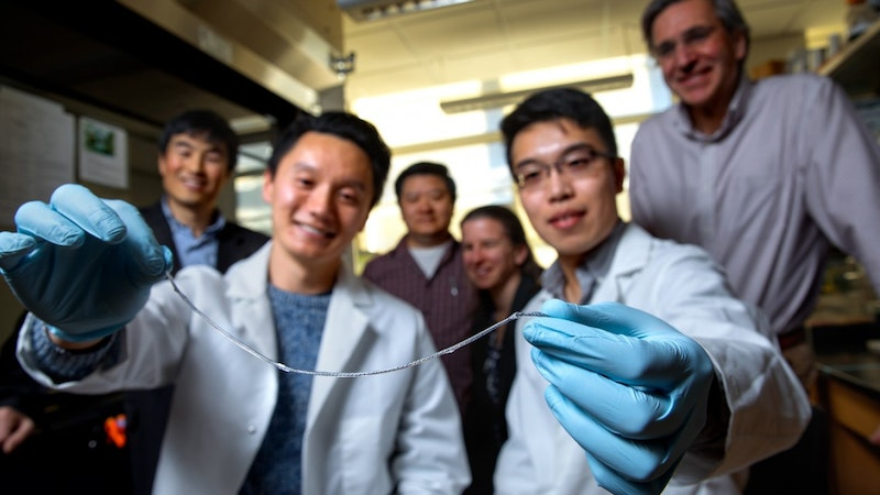 Removable implant may control type 1 diabetes | Global Biotechnology Insights