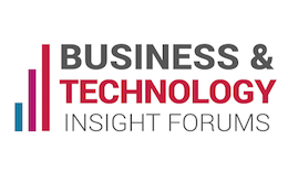 Business and Technology Insight Forum. Tokyo 2018