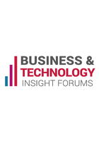 Business and Technology Insight Forum. Korea 2018