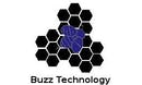 Buzz Technology Limited