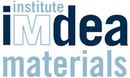 IMDEA Materials Institute