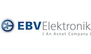 EBV Elektronik GmbH & Co.KG
