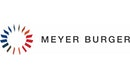 Meyer Burger (Netherlands) B.V.