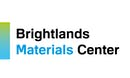 Brightlands Materials Center
