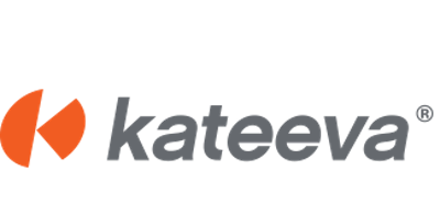 Kateeva appoints Marc Haugen as Chief Operating Officer