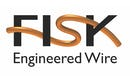 Fisk Alloy Inc