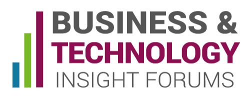 Business & Technology Insight Forums | 3D Business & Technology Insight  Forum  Boston May 2019 | 8 - 9 May | Boston, USA