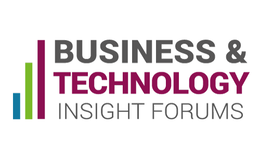 Business and Technology Insight Forum. Boston 2018