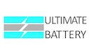The Ultimate Battery Co.
