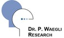 Dr P Waegli-Research