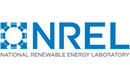 National Renewable Energy Laboratory NREL