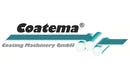 Coatema Coating Machinery