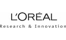 L'ORÉAL Research & Innovation