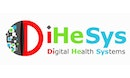 DiHeSys-Digital Health Systems