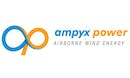 Ampyx Power
