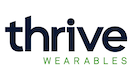 Thrive Wearables Ltd