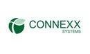 CONNEXX SYSTEMS Corp.