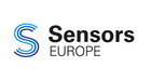 传感器欧洲2019