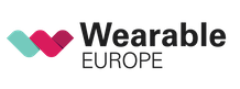 Wearable Europe 2019