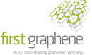 First Graphene Limited