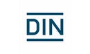 DIN German Institute for Standardization