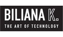 BILIANA K Internet of Things - Art Augmented Applications Art as Tech and Tech as Art