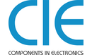 Components in Electronics (CIE)