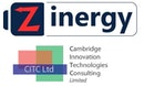 Zinergy UK Ltd /CITC Ltd