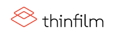 Thinfilm announces IP licensing agreement and equipment sale