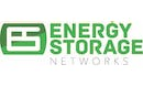 Energy Storage Networks