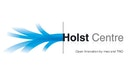 Holst Centre, TNO