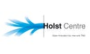 Holst Centre