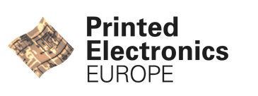 See what you get for just €99 at Printed Electronics Europe