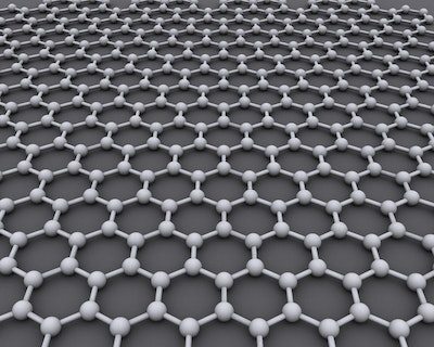 Cost effective technique for mass production of high-quality graphene