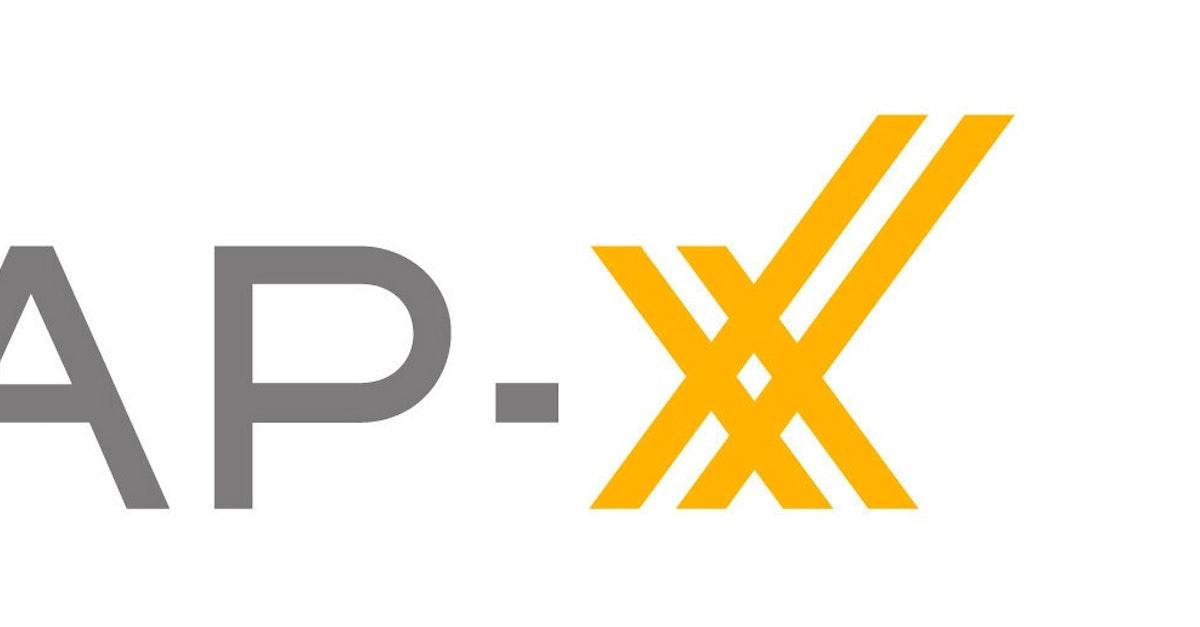 CAP-XX develops industry's first 3 Volt thin prismatic
