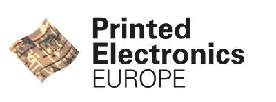 IDTechEx Printed Electronics Europe 2018 Award Winners